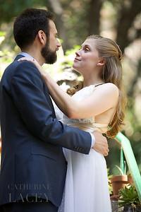 0916-Los-Angeles-Wedding-Photographer-Catherine-Lacey-Photography-Rani-Matt