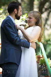 0912-Los-Angeles-Wedding-Photographer-Catherine-Lacey-Photography-Rani-Matt