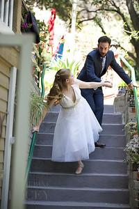 0922-Los-Angeles-Wedding-Photographer-Catherine-Lacey-Photography-Rani-Matt