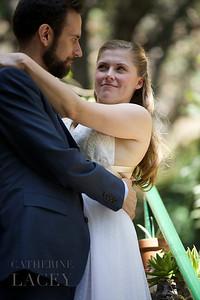 0886-Los-Angeles-Wedding-Photographer-Catherine-Lacey-Photography-Rani-Matt