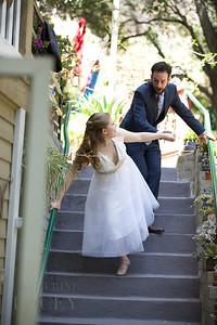 0923-Los-Angeles-Wedding-Photographer-Catherine-Lacey-Photography-Rani-Matt