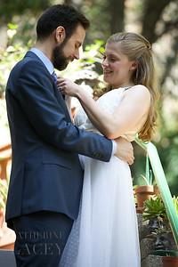 0911-Los-Angeles-Wedding-Photographer-Catherine-Lacey-Photography-Rani-Matt