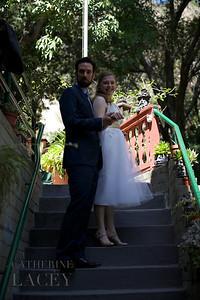 0880-Los-Angeles-Wedding-Photographer-Catherine-Lacey-Photography-Rani-Matt
