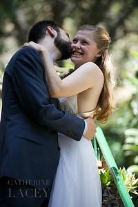 0893-Los-Angeles-Wedding-Photographer-Catherine-Lacey-Photography-Rani-Matt