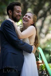 0898-Los-Angeles-Wedding-Photographer-Catherine-Lacey-Photography-Rani-Matt