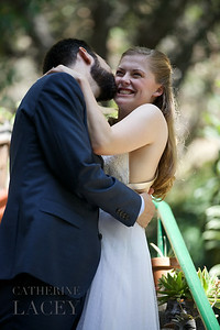 0891-Los-Angeles-Wedding-Photographer-Catherine-Lacey-Photography-Rani-Matt