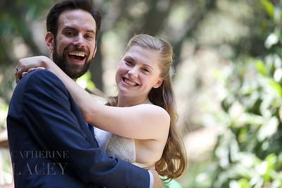 0905-Los-Angeles-Wedding-Photographer-Catherine-Lacey-Photography-Rani-Matt