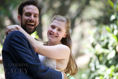 0904-Los-Angeles-Wedding-Photographer-Catherine-Lacey-Photography-Rani-Matt