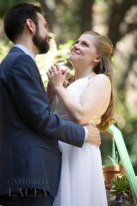 0919-Los-Angeles-Wedding-Photographer-Catherine-Lacey-Photography-Rani-Matt