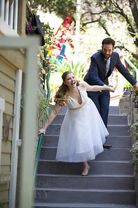 0926-Los-Angeles-Wedding-Photographer-Catherine-Lacey-Photography-Rani-Matt