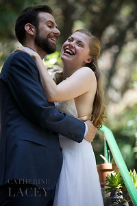 0897-Los-Angeles-Wedding-Photographer-Catherine-Lacey-Photography-Rani-Matt