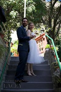 0881-Los-Angeles-Wedding-Photographer-Catherine-Lacey-Photography-Rani-Matt