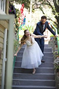 0924-Los-Angeles-Wedding-Photographer-Catherine-Lacey-Photography-Rani-Matt