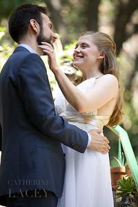 0920-Los-Angeles-Wedding-Photographer-Catherine-Lacey-Photography-Rani-Matt
