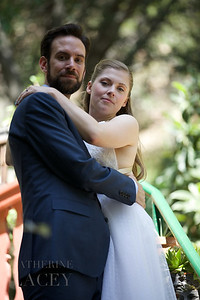 0883-Los-Angeles-Wedding-Photographer-Catherine-Lacey-Photography-Rani-Matt