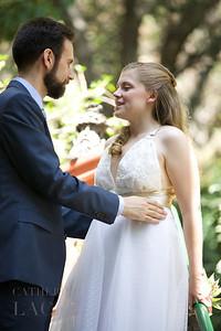 0908-Los-Angeles-Wedding-Photographer-Catherine-Lacey-Photography-Rani-Matt