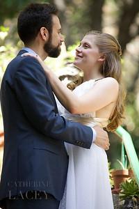0917-Los-Angeles-Wedding-Photographer-Catherine-Lacey-Photography-Rani-Matt