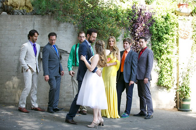 1335-Los-Angeles-Wedding-Photographer-Catherine-Lacey-Photography-Rani-Matt