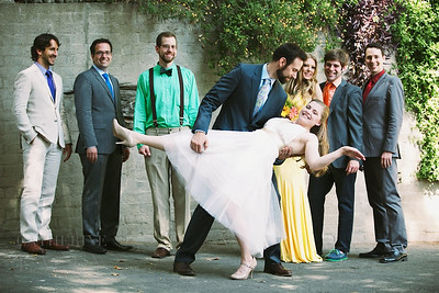 1346-Los-Angeles-Wedding-Photographer-Catherine-Lacey-Photography-Rani-Matt
