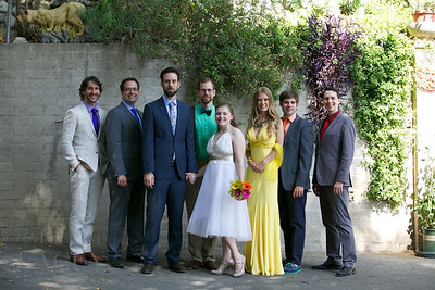 1331-Los-Angeles-Wedding-Photographer-Catherine-Lacey-Photography-Rani-Matt