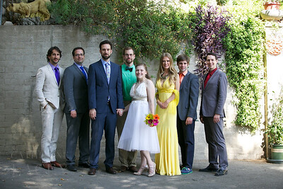 1333-Los-Angeles-Wedding-Photographer-Catherine-Lacey-Photography-Rani-Matt
