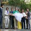 1365-Los-Angeles-Wedding-Photographer-Catherine-Lacey-Photography-Rani-Matt