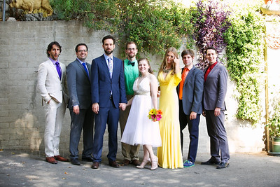 1326-Los-Angeles-Wedding-Photographer-Catherine-Lacey-Photography-Rani-Matt