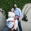 2385-Los-Angeles-Wedding-Photographer-Catherine-Lacey-Photography-Rani-Matt