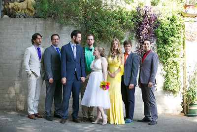 1334-Los-Angeles-Wedding-Photographer-Catherine-Lacey-Photography-Rani-Matt