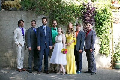 1327-Los-Angeles-Wedding-Photographer-Catherine-Lacey-Photography-Rani-Matt