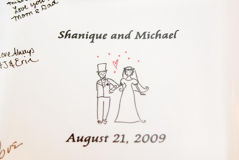 Rano Wedding-153