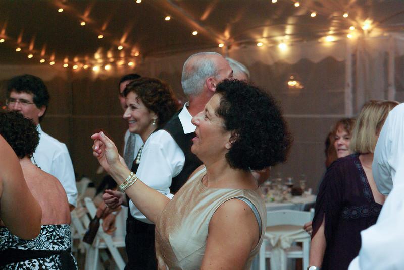 Rano Wedding-209