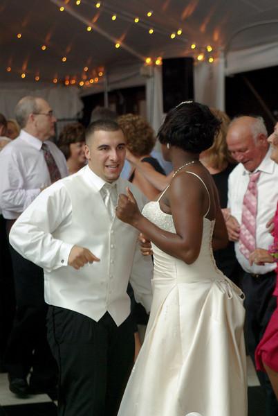 Rano Wedding-218