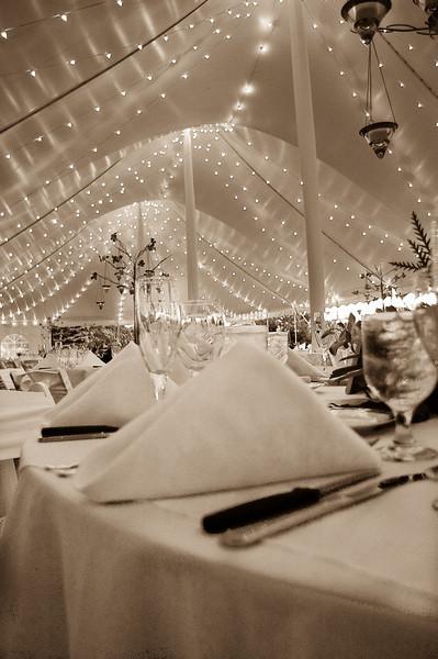 Rano Wedding-61