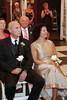 Rano Wedding-118