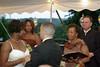Rano Wedding-99