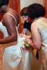 Rano Wedding-138