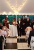 Rano Wedding-127