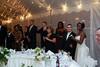 Rano Wedding-171