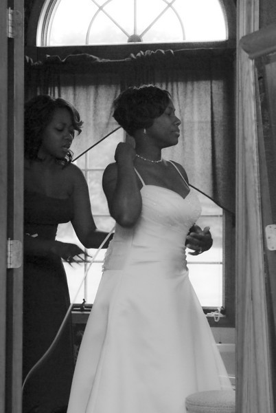 Rano Wedding -264
