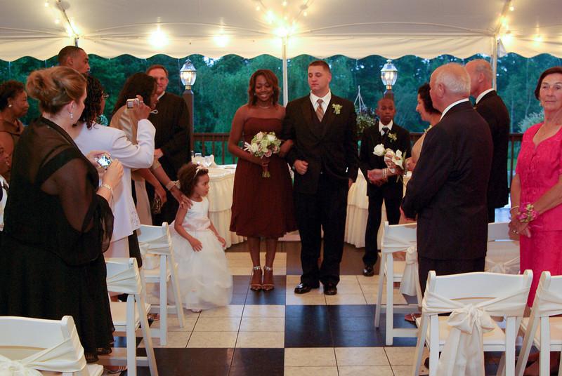 Rano Wedding-129