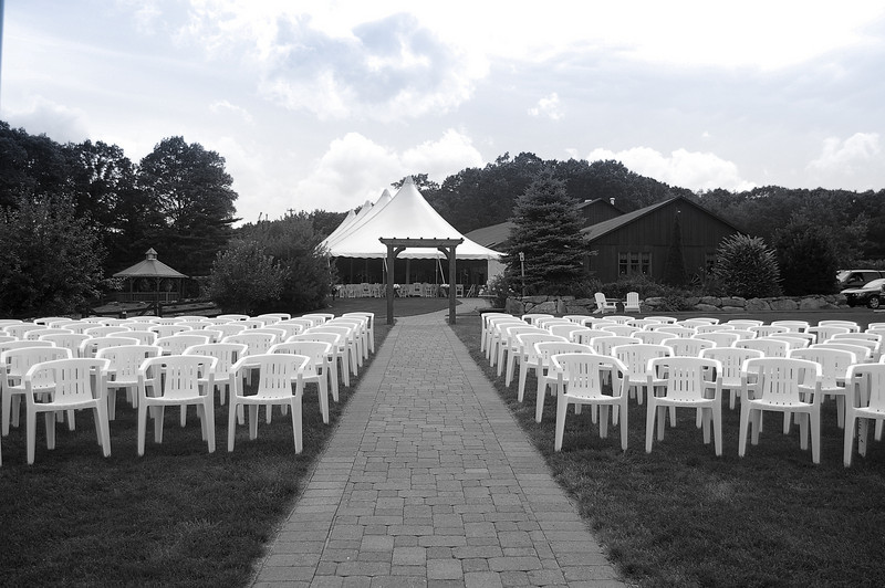 Rano Wedding-8