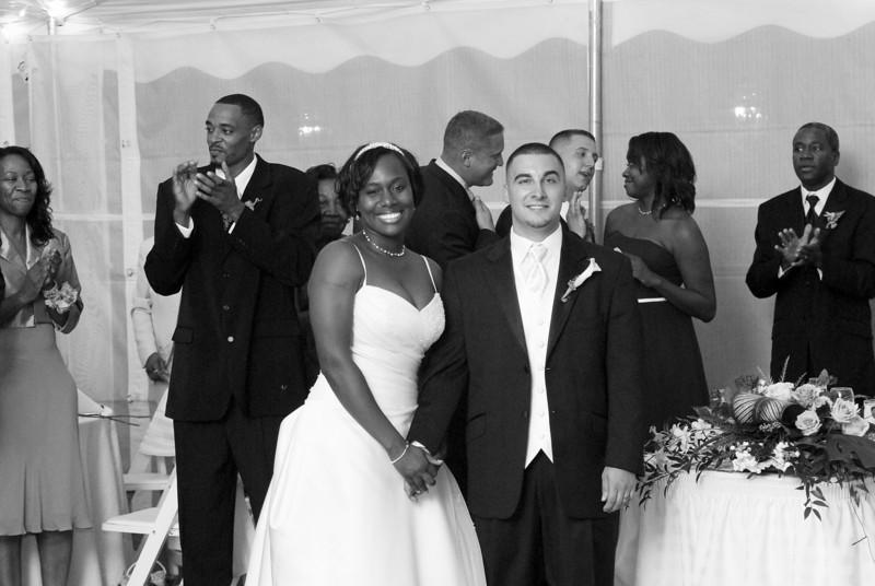 Rano Wedding -275