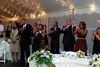 Rano Wedding-173