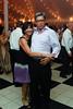 Rano Wedding-216