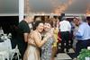 Rano Wedding-233
