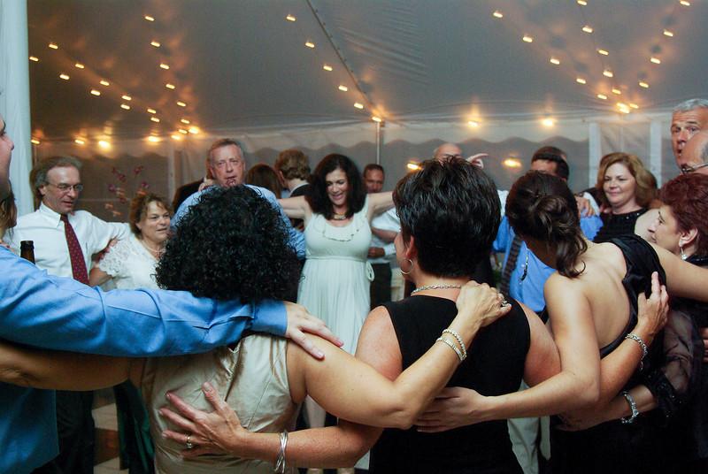Rano Wedding-255