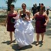 Ransom Wedding