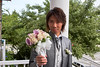 20070714080255_Raphael_wedding