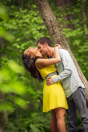 Engagement Photos-Raquel Colin-15